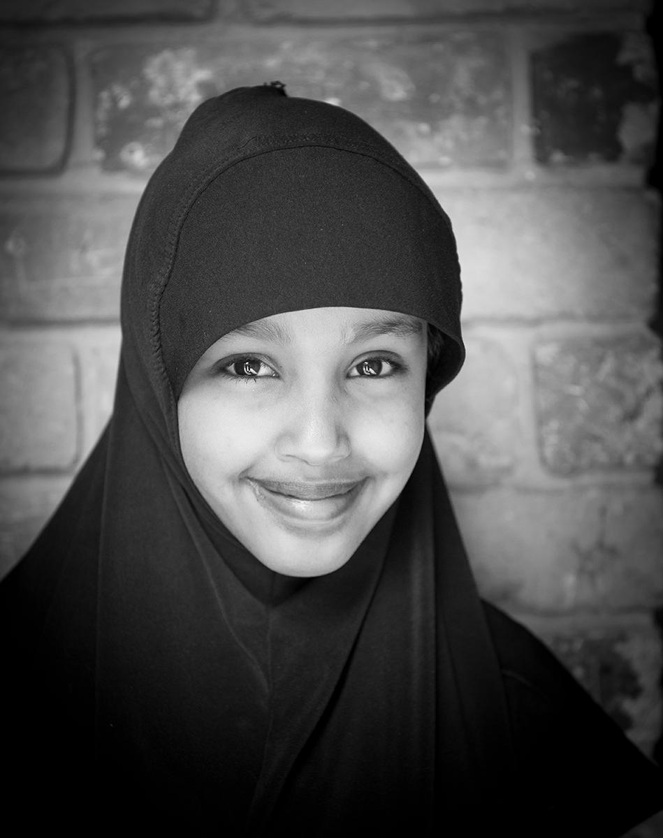 GermanHeins_Finally Home _Girl from Somalia.jpg