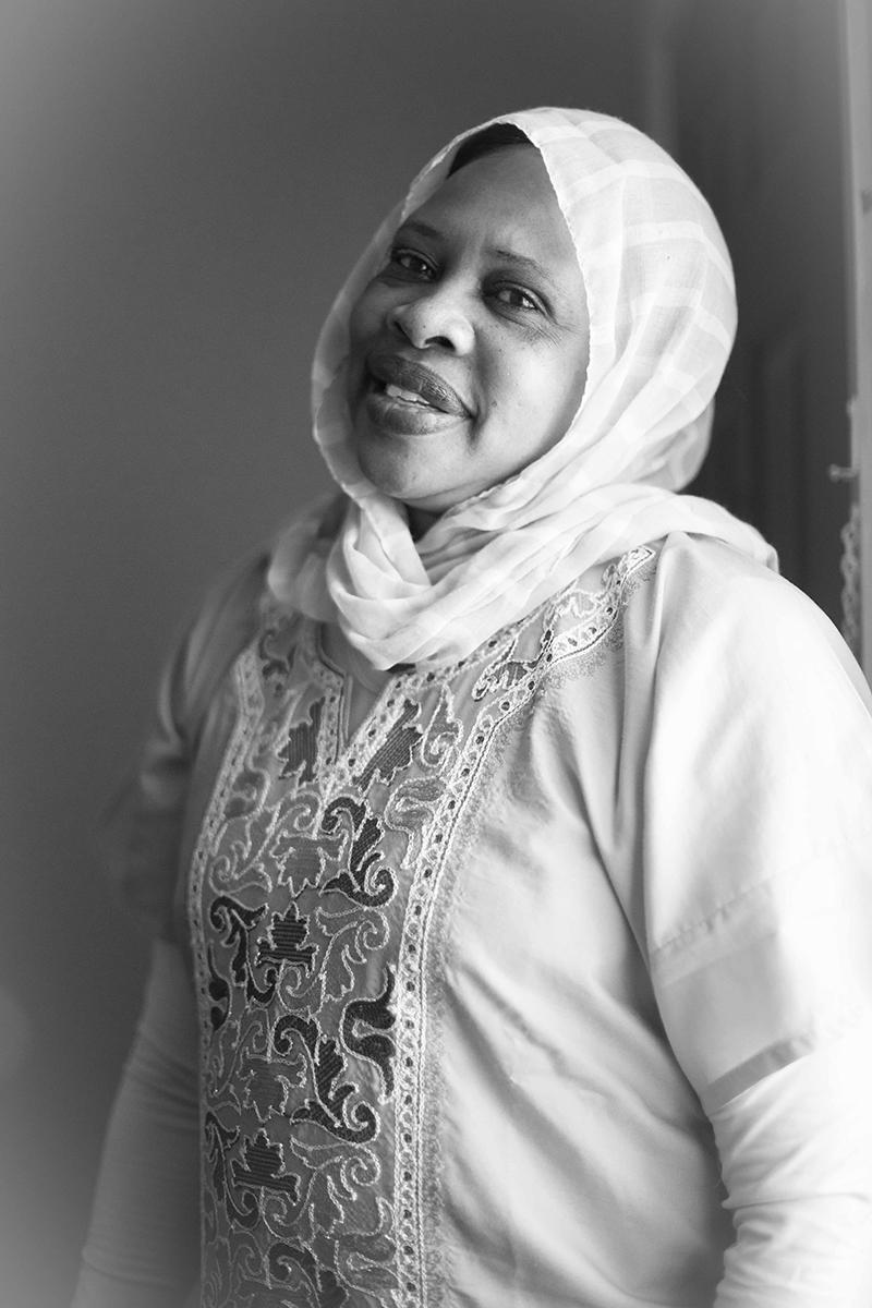 GermanHeins_Finally Home _Sudanese Mother.jpg