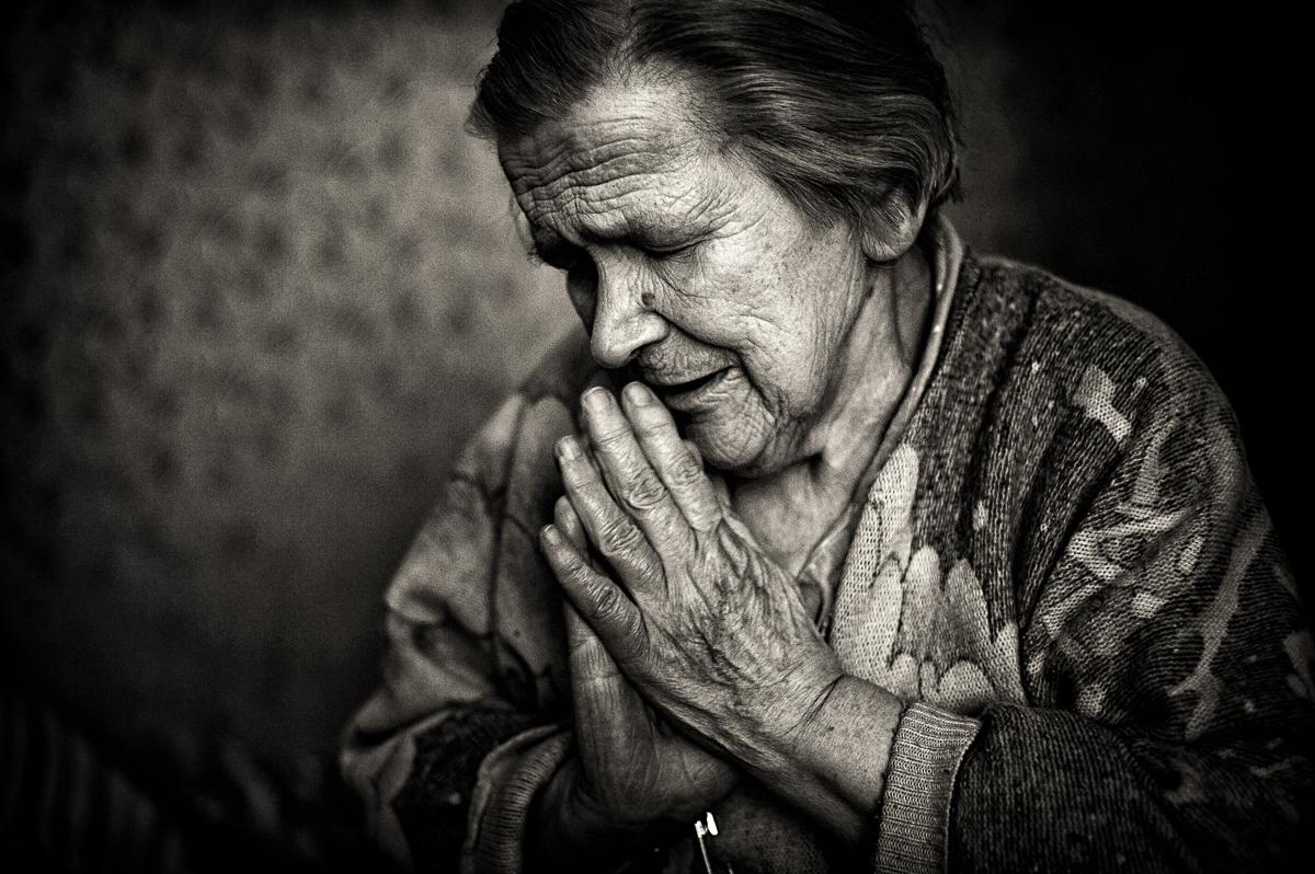 Beata Wolniewicz_Time Lines_Prayer.jpg