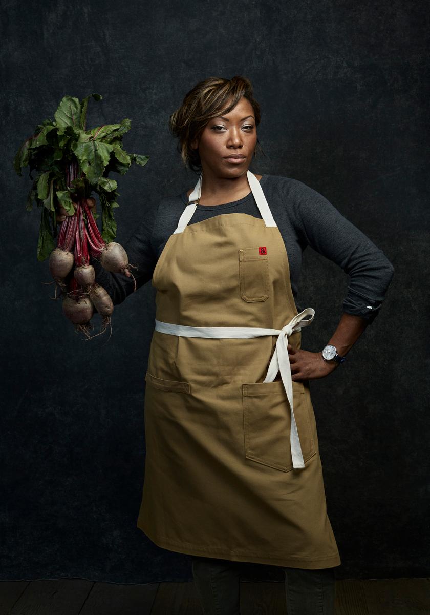 Deepi Ahluwalia _ Doyenne Female Force in Food _ Nyesha Arrington.jpg