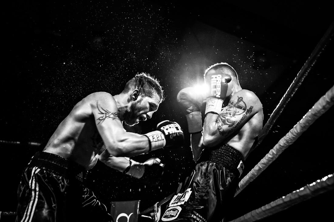 Barbara Roppo_boxing.jpg