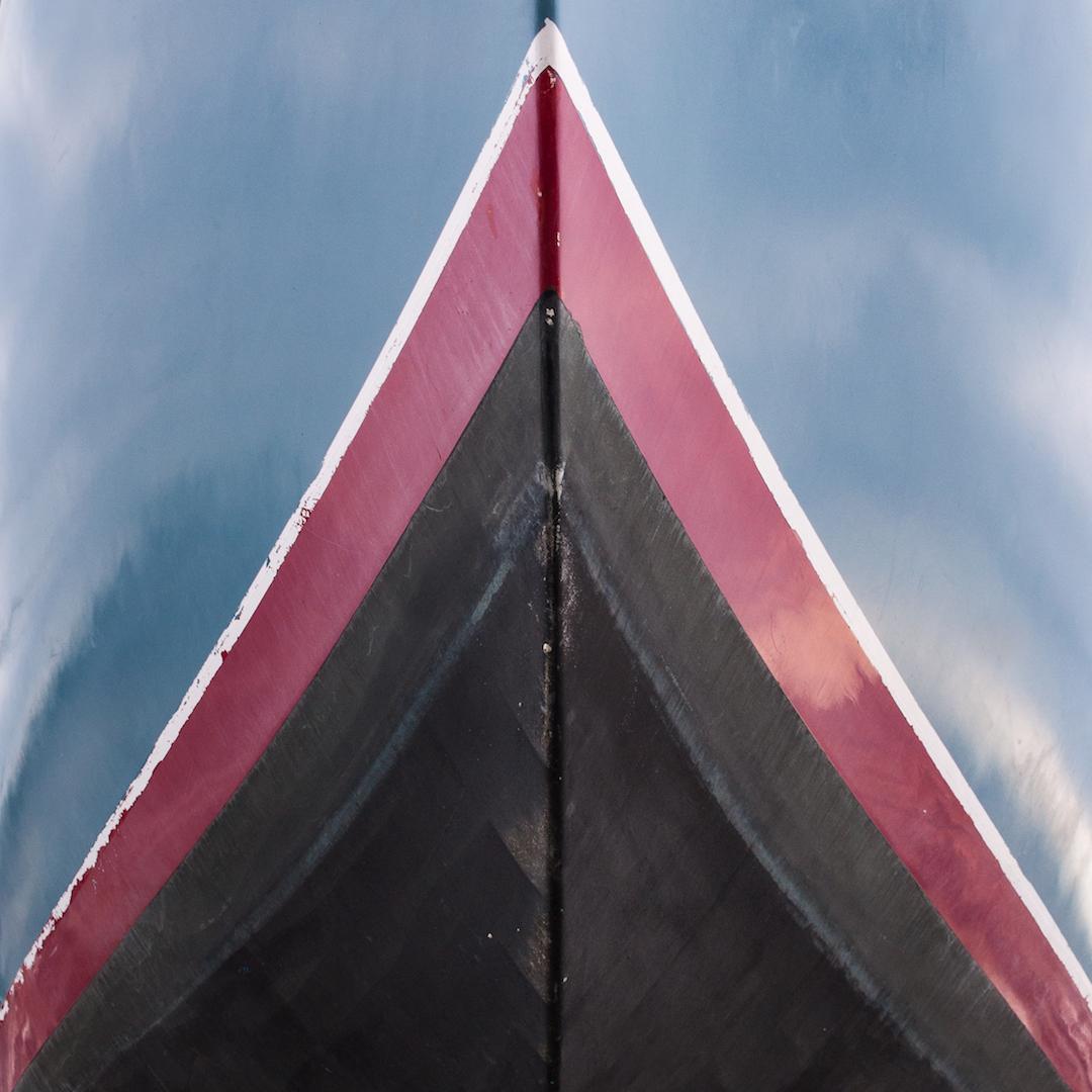 Michele Dragonetti _ Boat Hulls _ Legacy.jpg