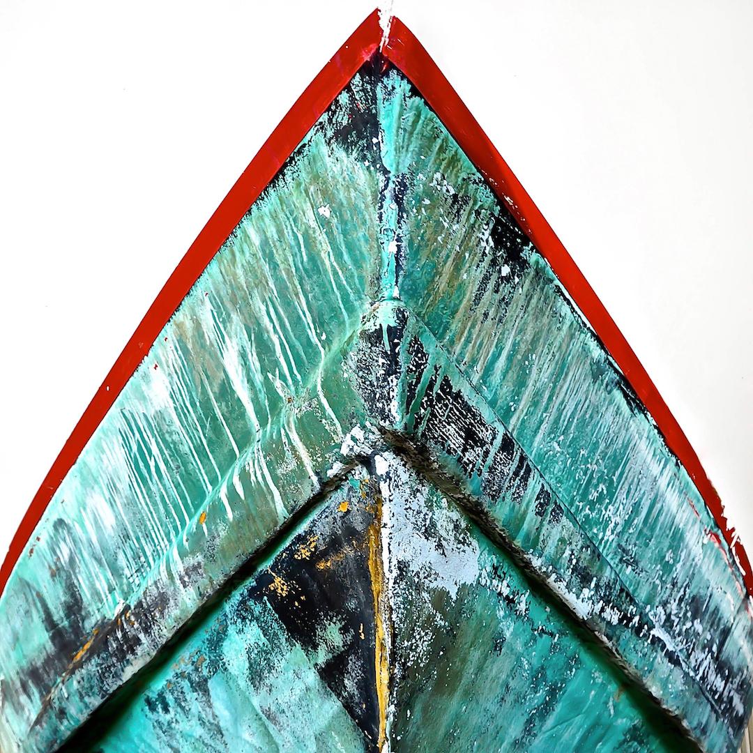 Michele Dragonetti _ Boat Hulls _ Tuna Tangler.jpg