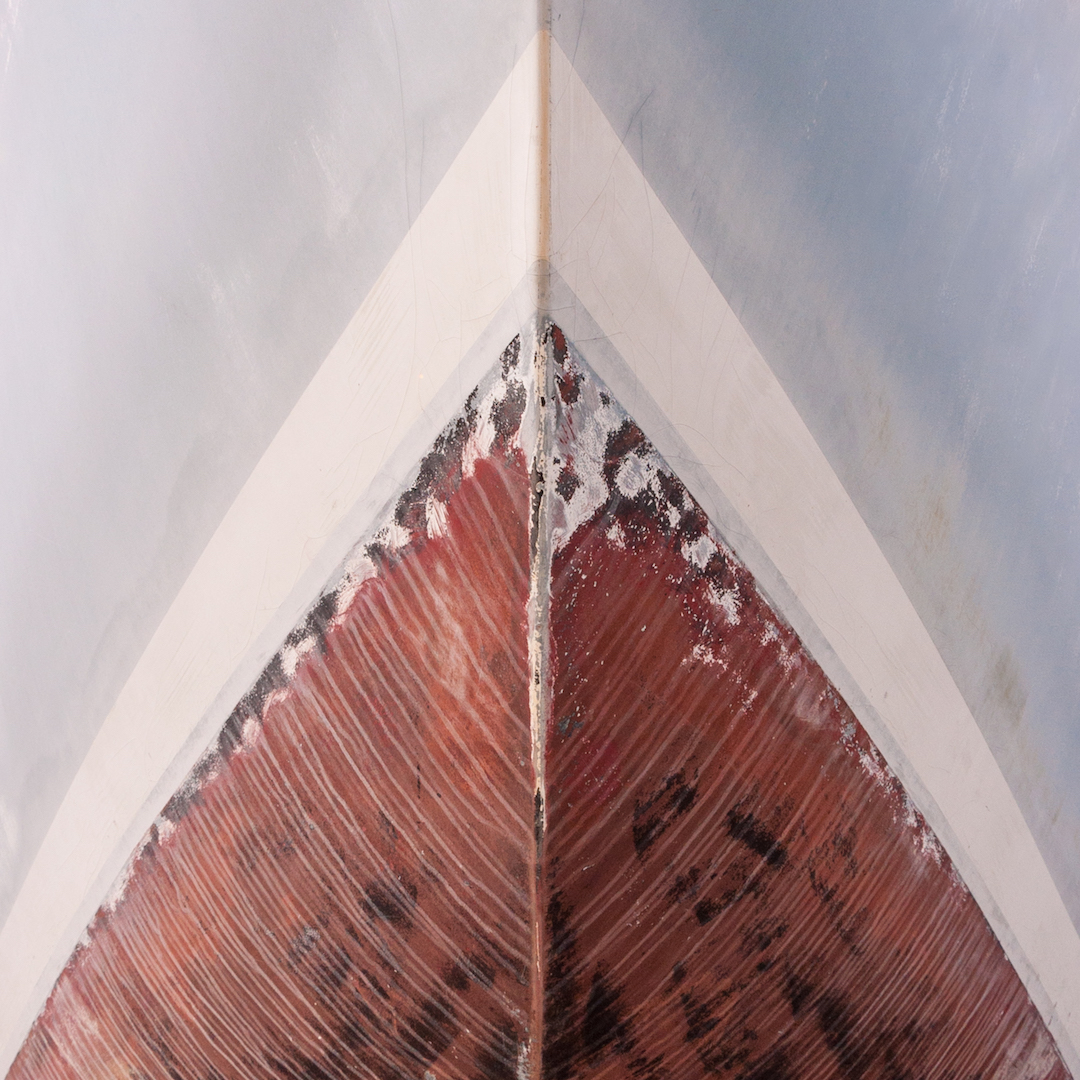 Michele Dragonetti _ Boat Hulls _ Untitled Vera.jpg