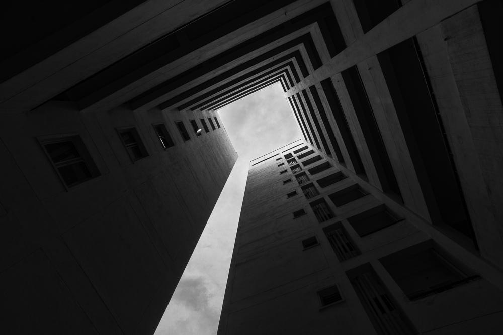Archana Vikram _ Locus Lines _ Untitled 2.jpg