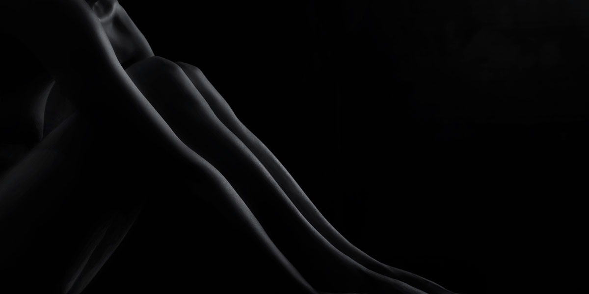 Jean Huang _ Female Bodyscape _ Sitting Front.jpg