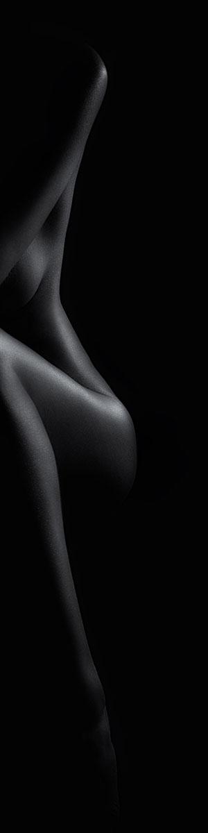 Jean Huang _ Female Bodyscape _ Sitting Side.jpg
