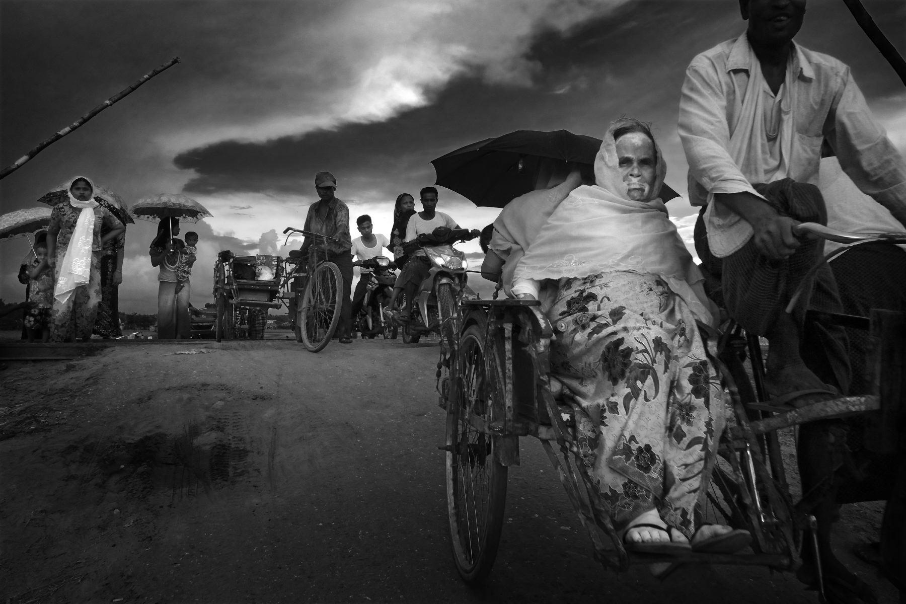AlainSchroeder_Series Rohingyas_Untitled_01.JPG