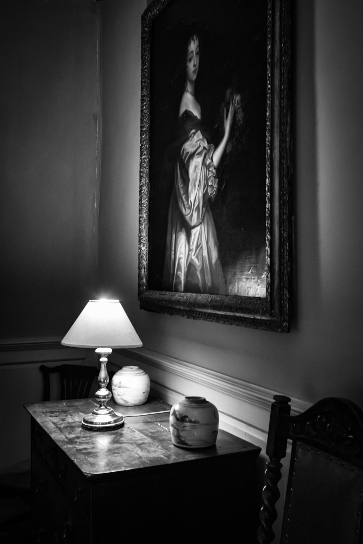 John Eaton _ Series In English Country Houses _ Untitled-1.jpg