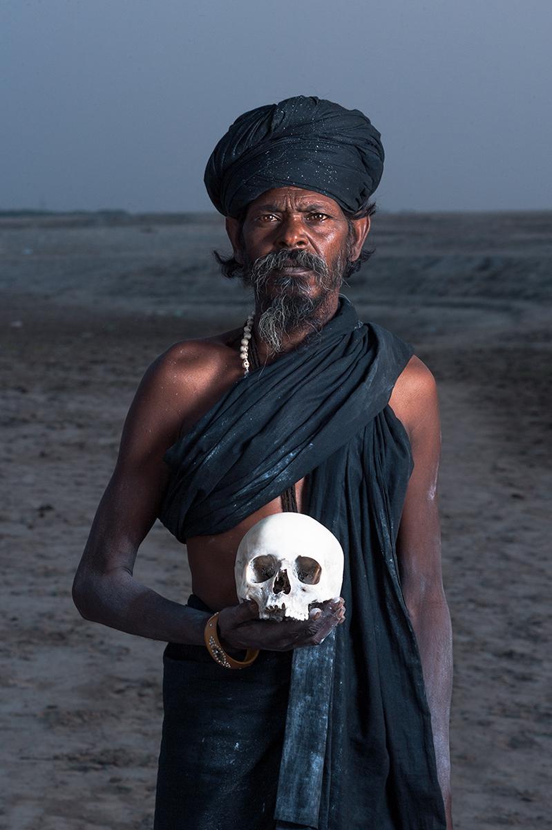 pekka jarventaus_series people of the ghat_untitled02.jpg