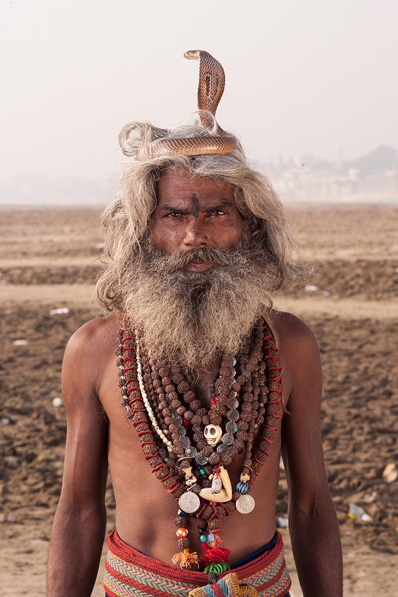 pekka jarventaus_series people of the ghat_untitled03.jpg