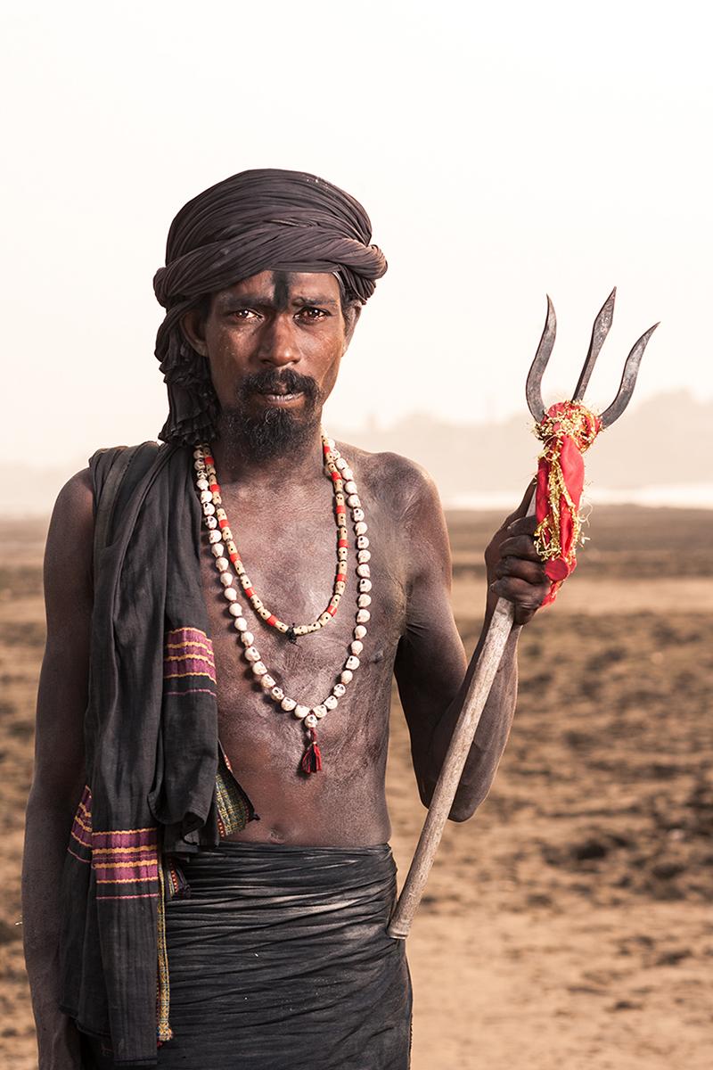 pekka jarventaus_series people of the ghat_untitled04.jpg