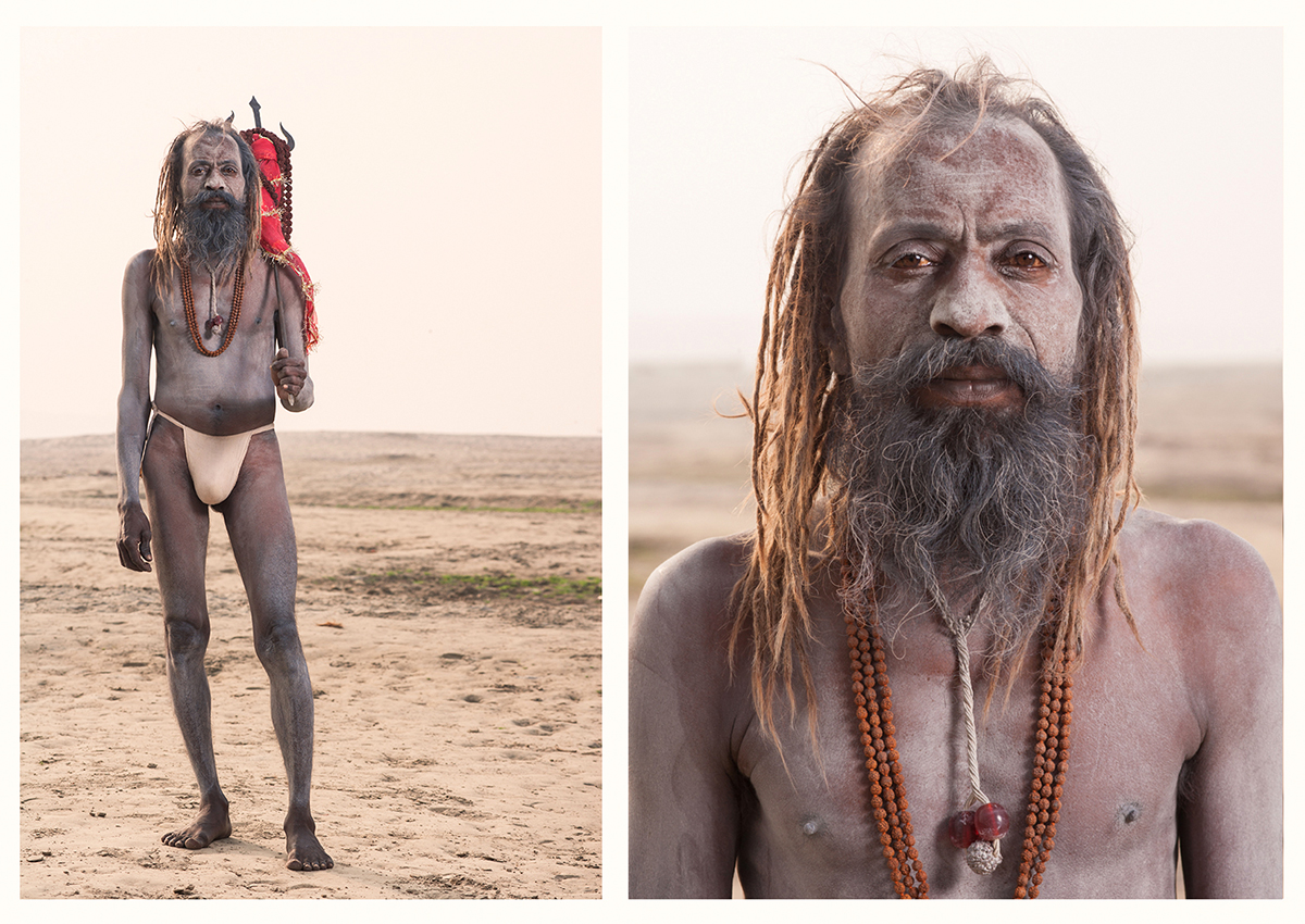 pekka jarventaus_series people of the ghat_untitled05.jpg