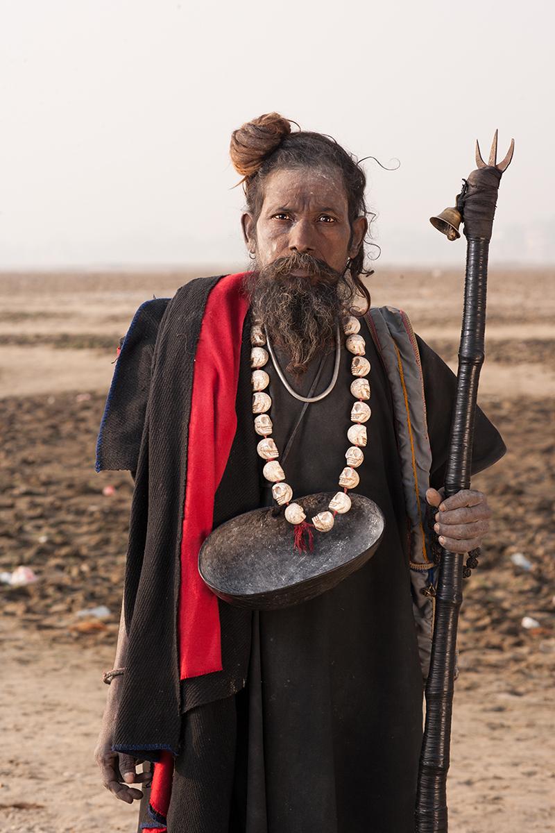 pekkajarventaus_series people of the ghat_untitled01.jpg