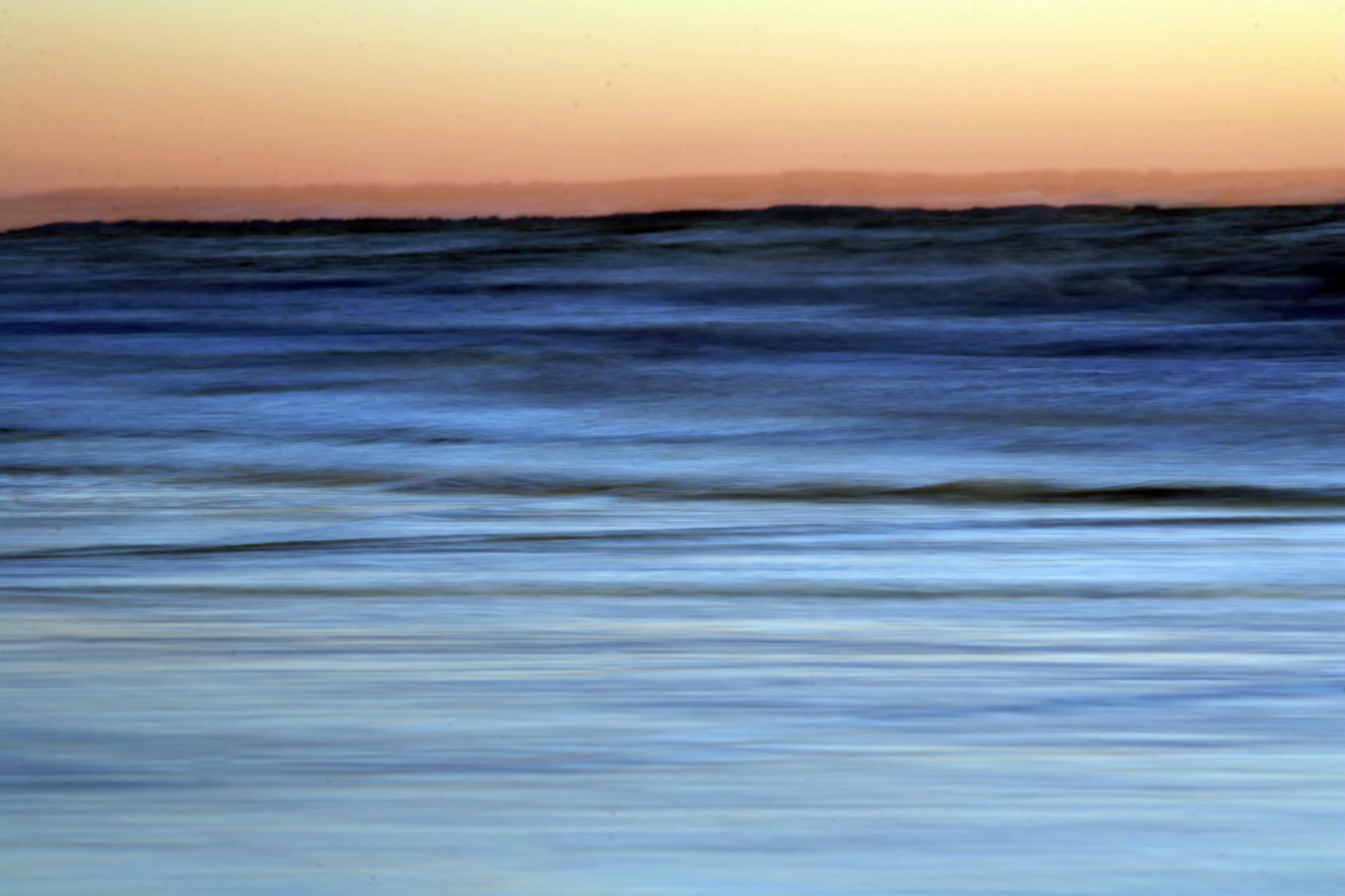 ReneRoalf_REAL_XIIII_Seaside_13.jpg