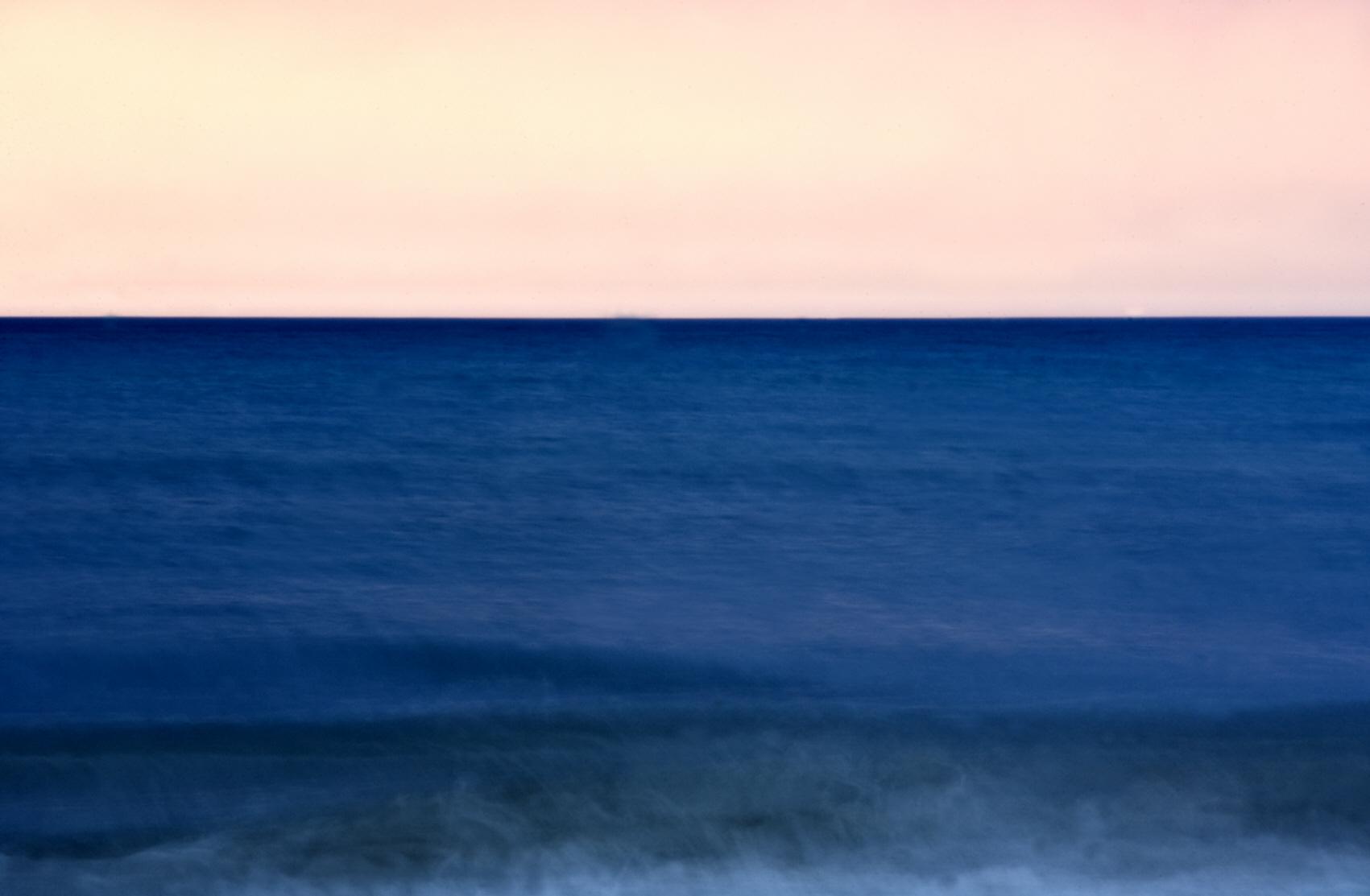 ReneRoalf_REAL_XIIII_Seaside_17.jpg
