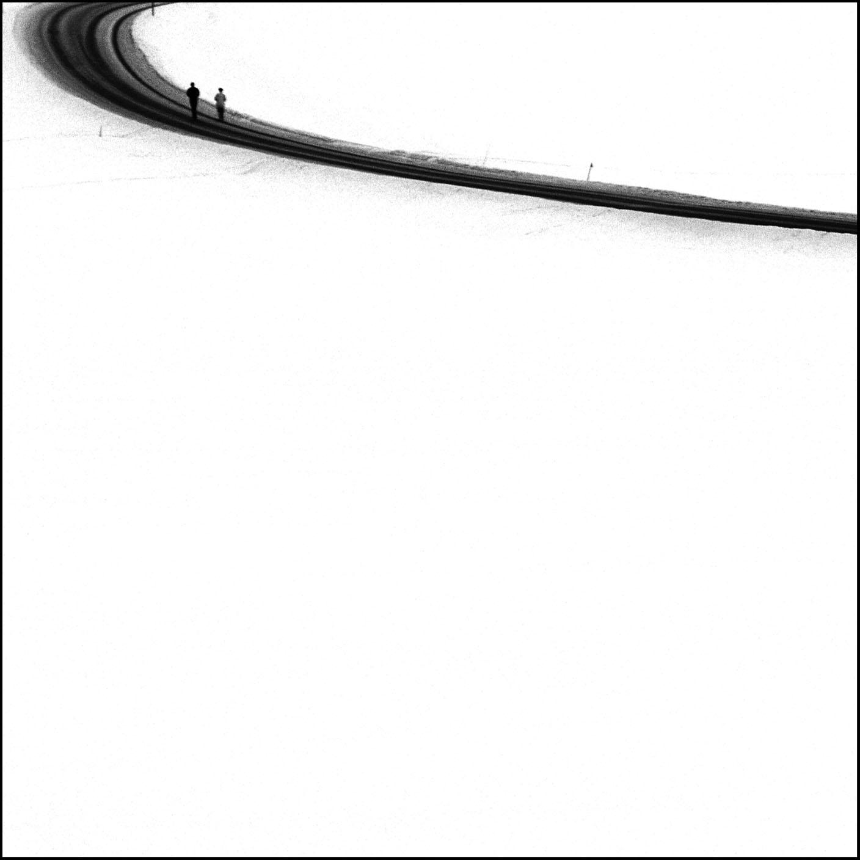 Merethe WesselBerg _ Series White Winter _ Untitled 1.jpg.jpg