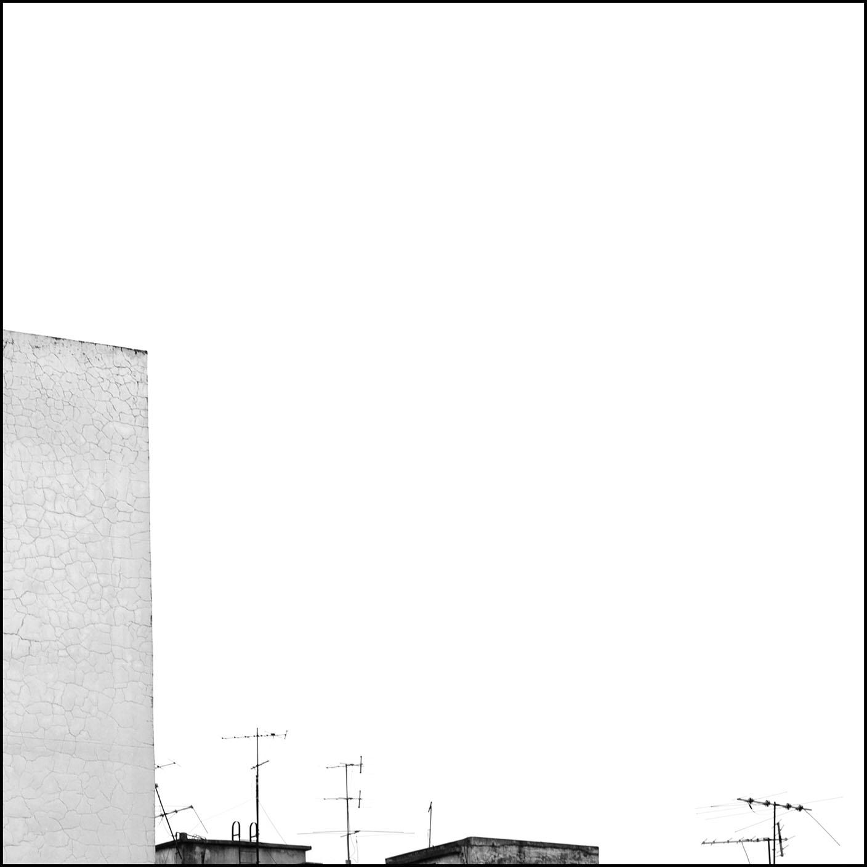 Merethe WesselBerg _ Series White Winter _ Untitled 2.jpg.jpg