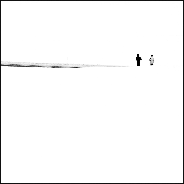 Merethe WesselBerg _ Series White Winter _ Untitled 4.jpg.jpg