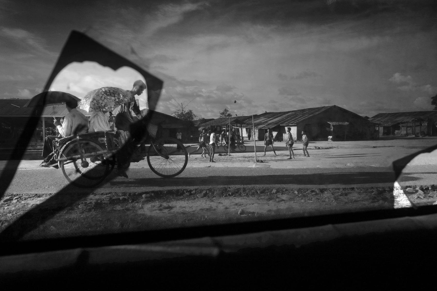 AlainSchroeder_Series Rohingyas_Untitled_03.JPG