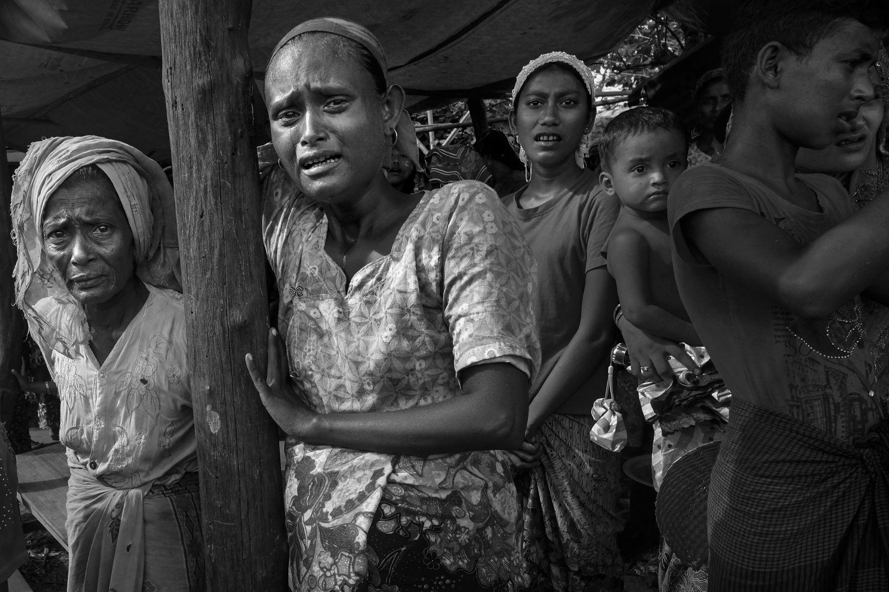 AlainSchroeder_Series Rohingyas_Untitled_04.JPG