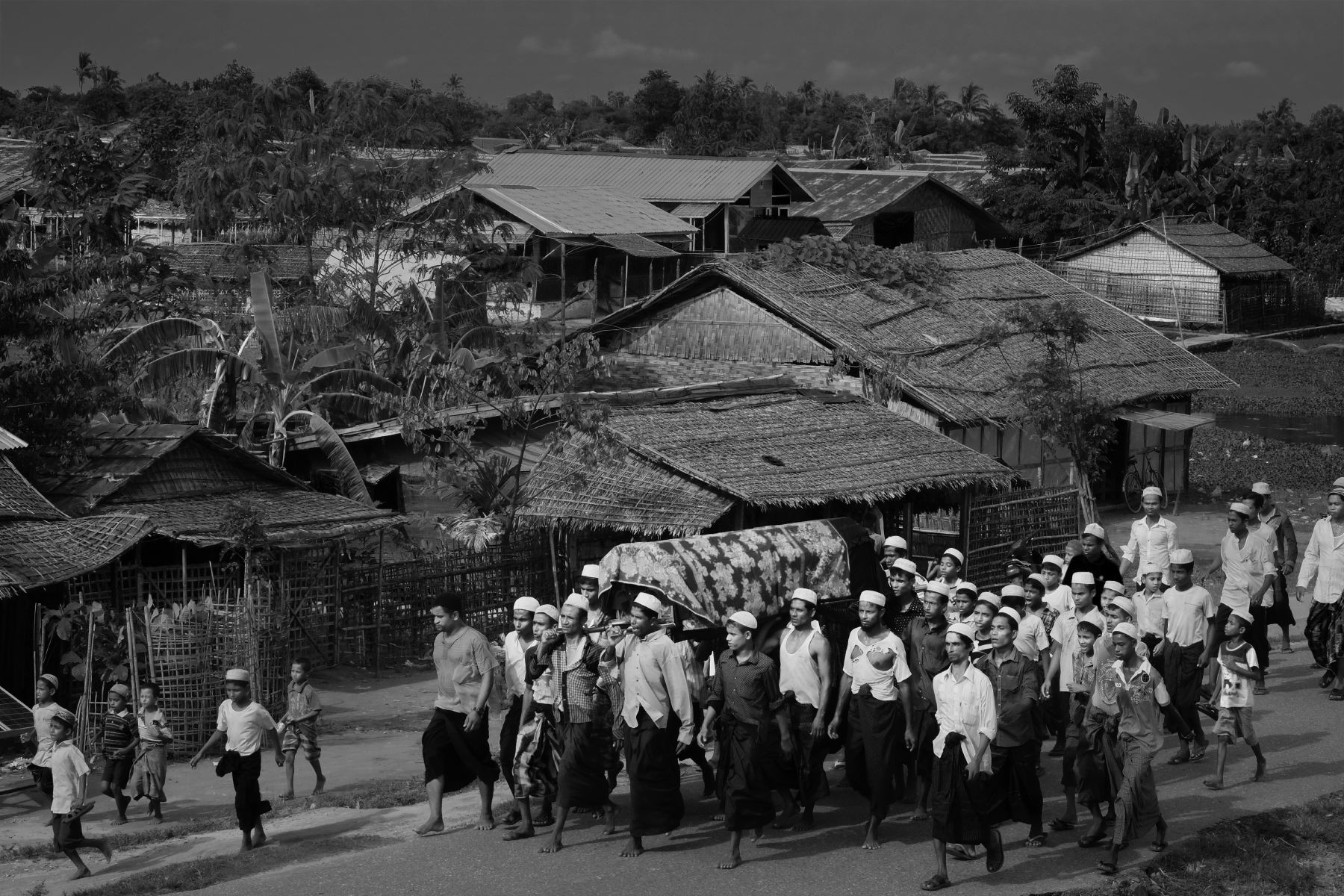 AlainSchroeder_Series Rohingyas_Untitled_05.JPG