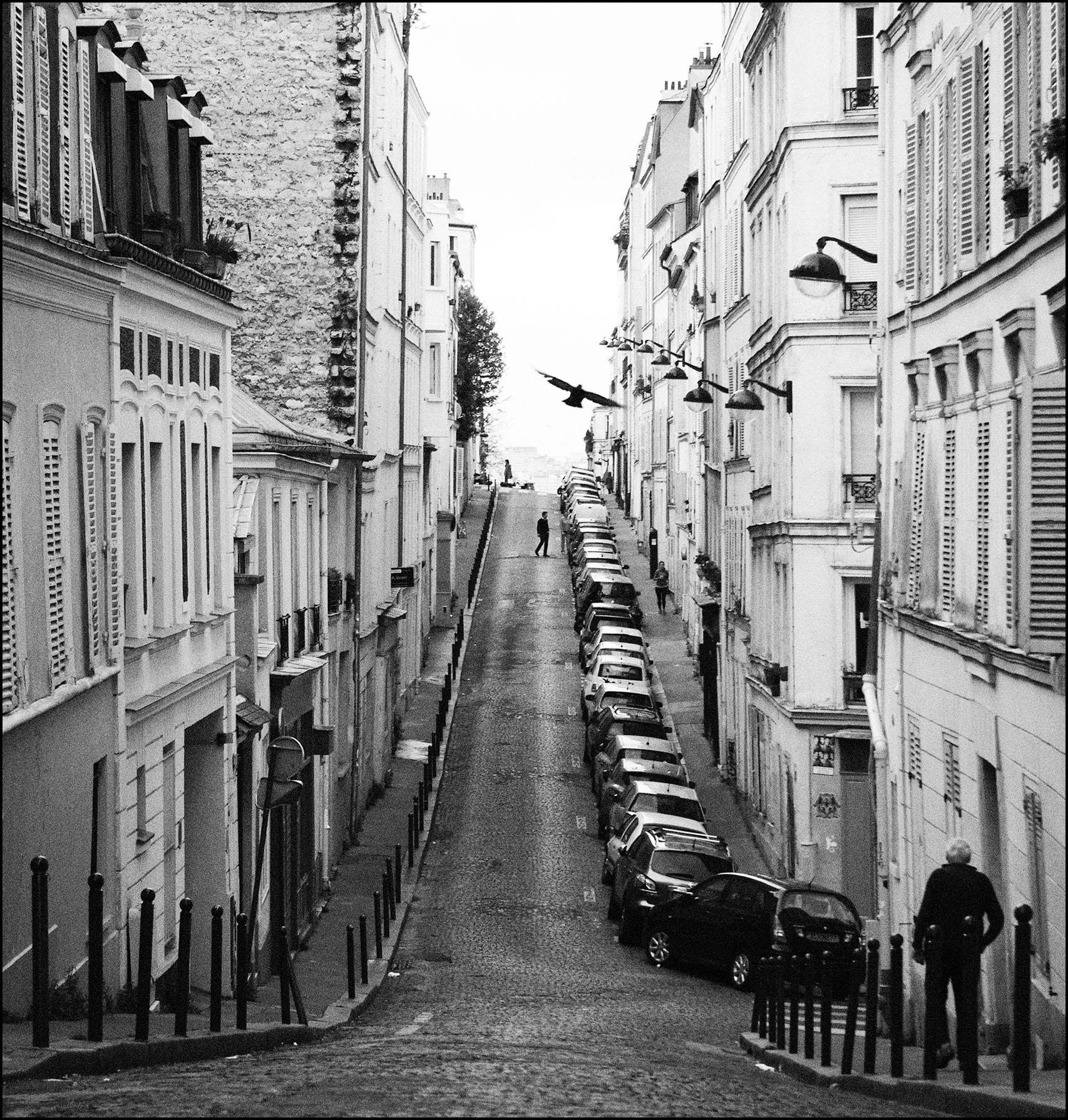 Merethe WesselBerg _ Series Paris _ Paris 1.jpg.jpg