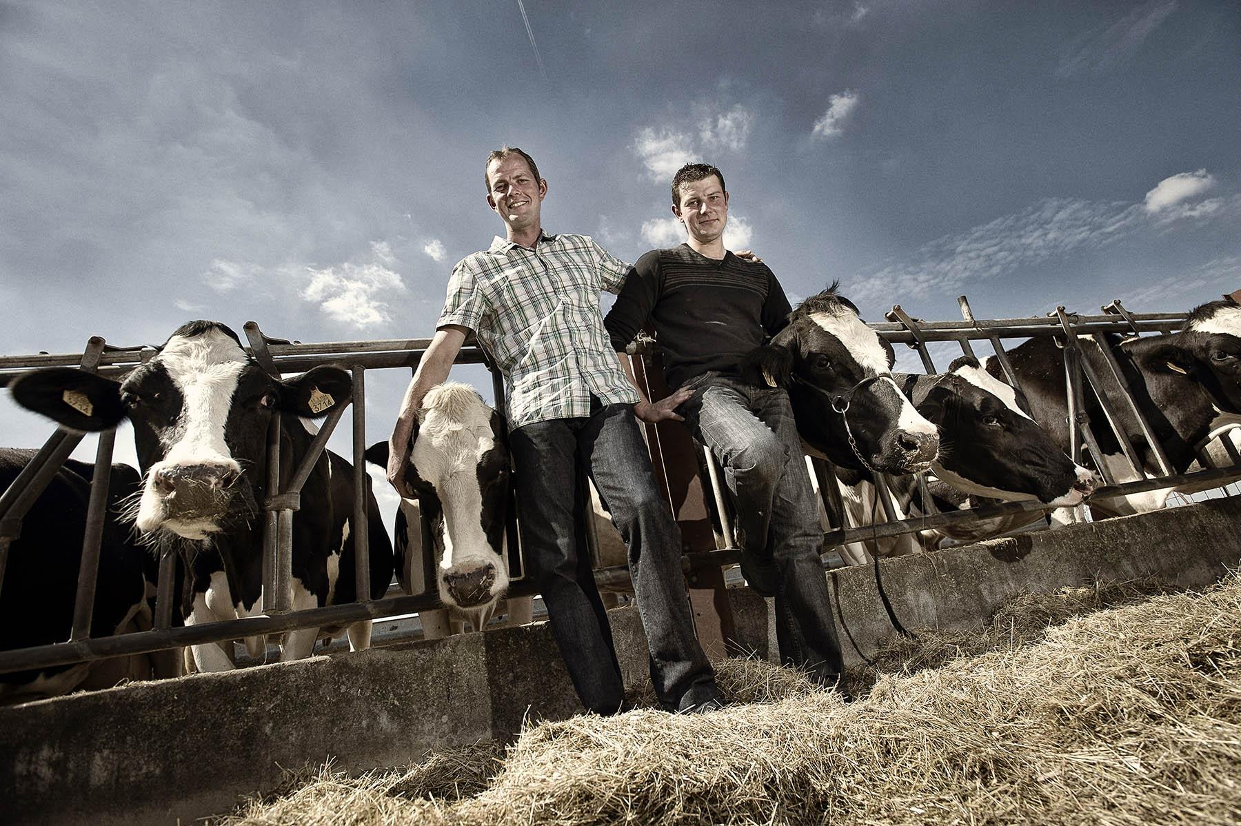 Kurt Vansteelant _ Series Milk Farmers _ 05.jpg