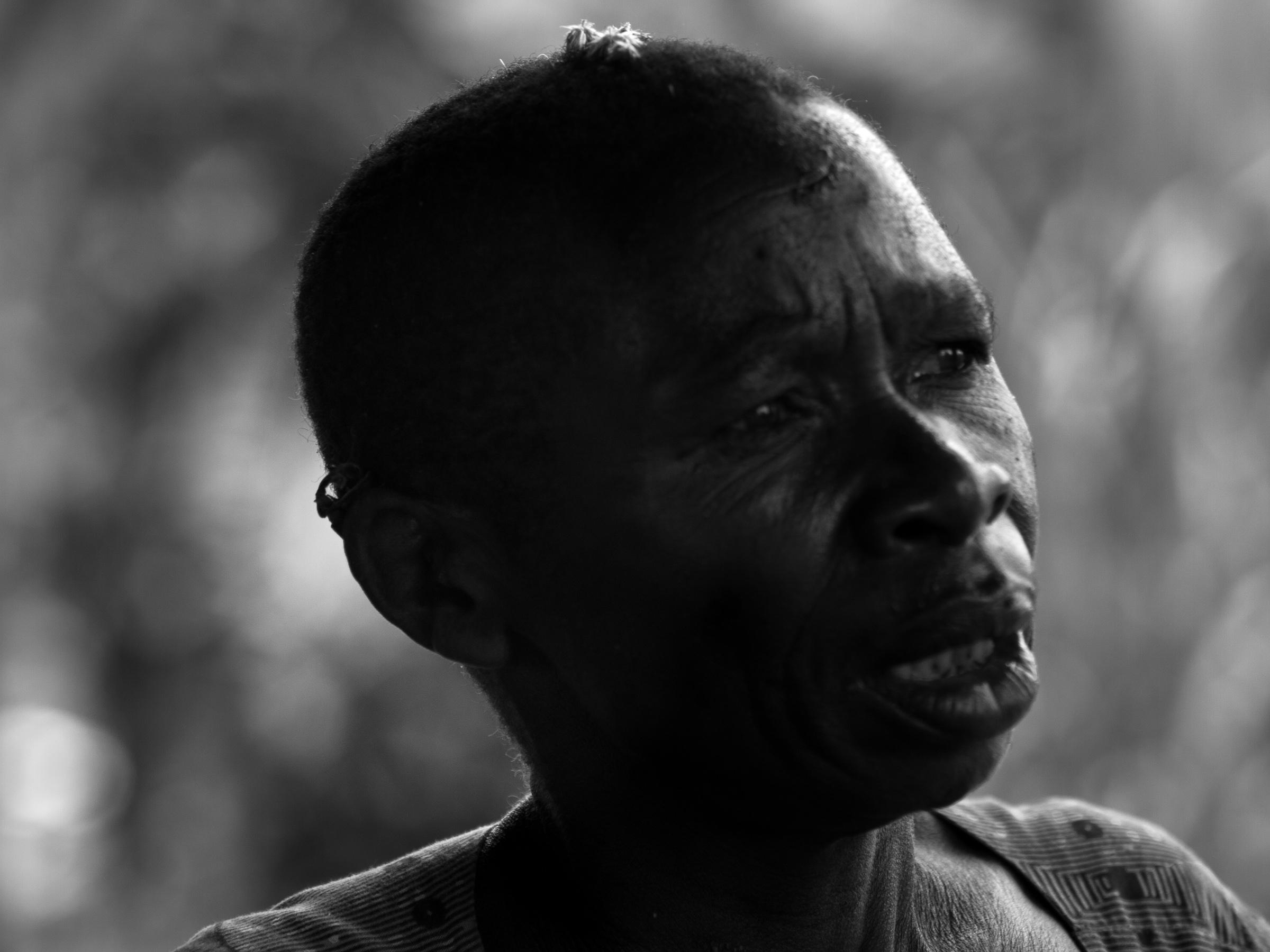 Emiliano Tidona_Series Nord Kivu Portraits_Untitled 2.jpg