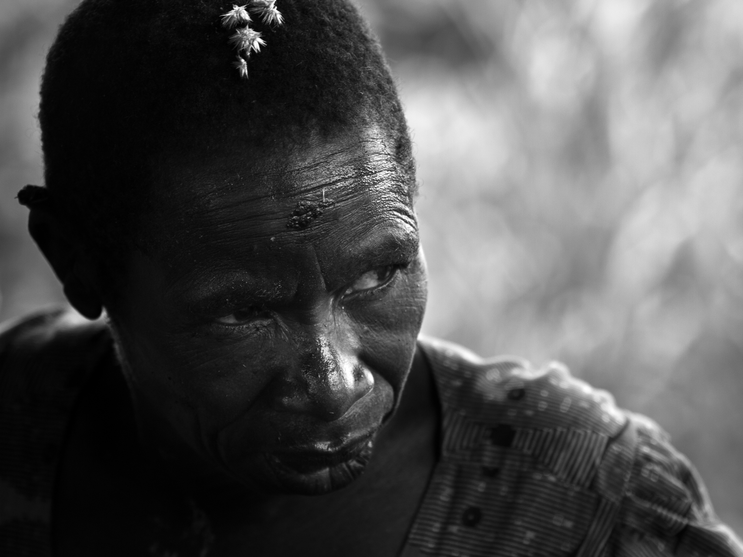 Emiliano Tidona_Series Nord Kivu Portraits_Untitled 1.jpg