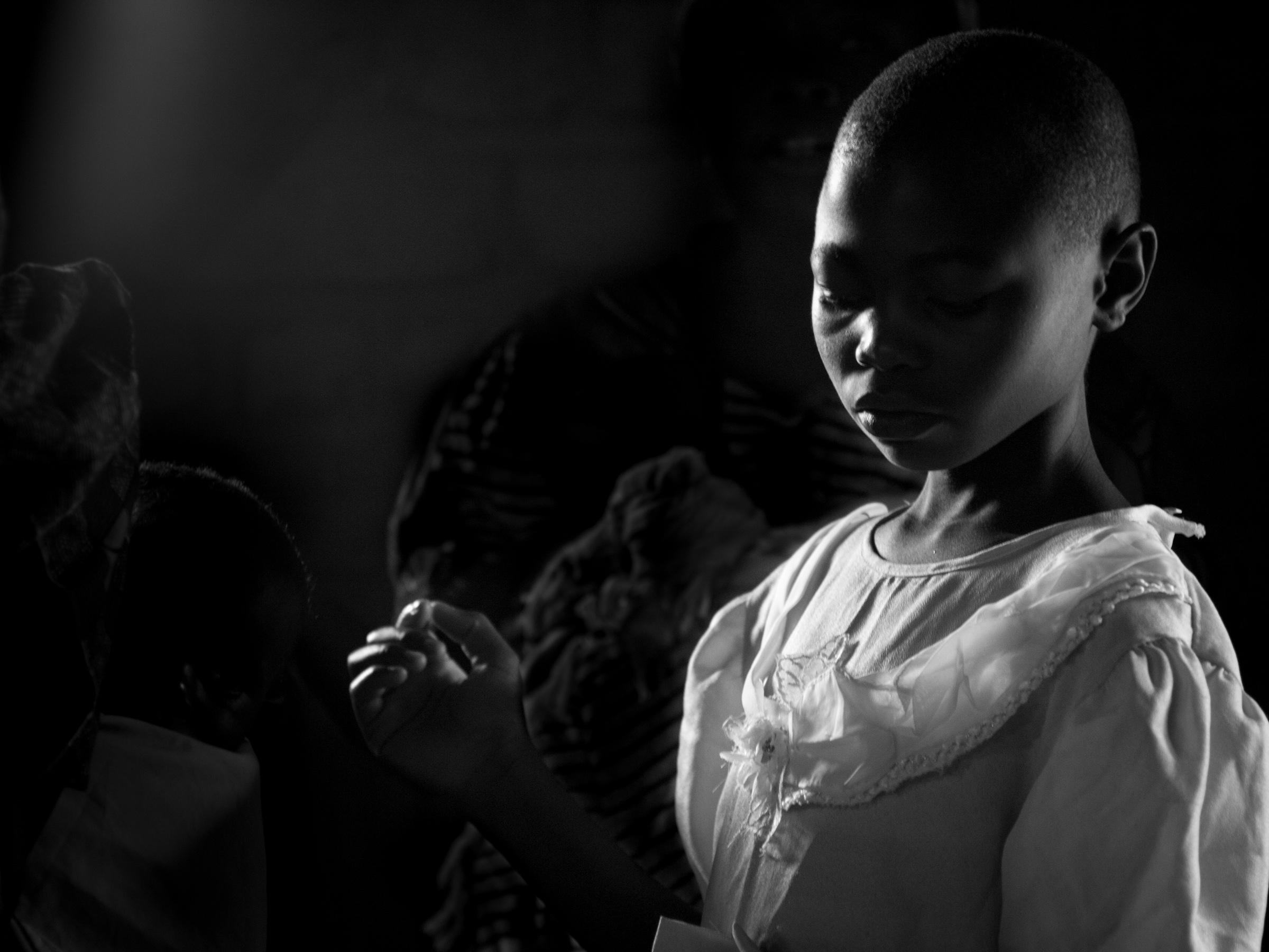 Emiliano Tidona_Series Nord Kivu Portraits_Untitled 3.jpg