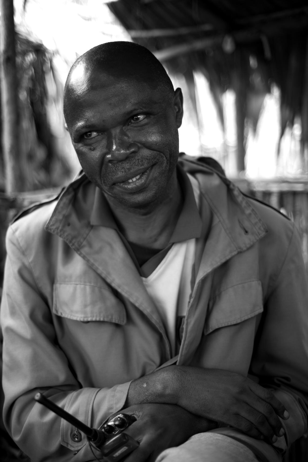 Emiliano Tidona_Series Nord Kivu Portraits_Untitled 4.jpg