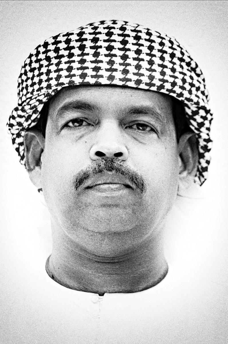 SheikhaAlyaziaAlQassimi_Untitled2.jpg