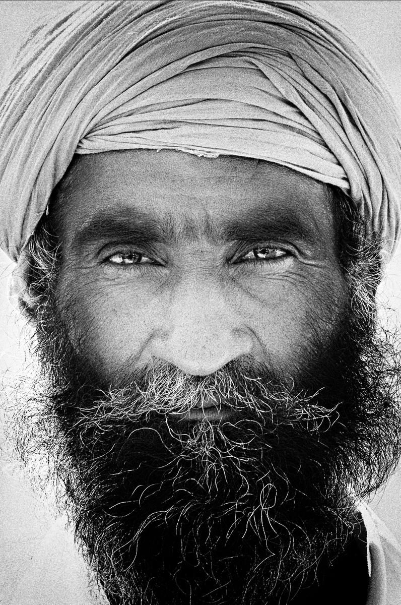 SheikhaAlyaziaAlQassimi_Untitled3.jpg