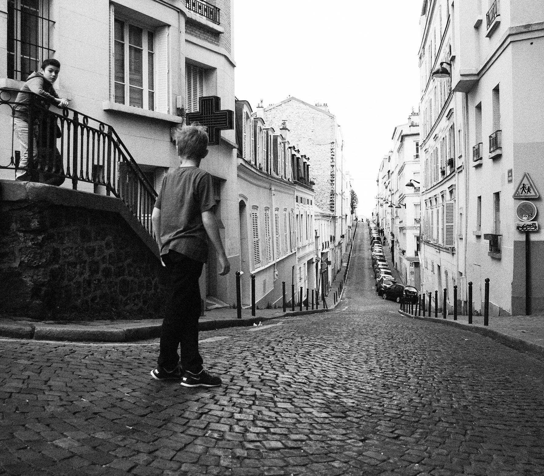 Merethe WesselBerg _ Series Paris _ Paris 3.jpg.jpg