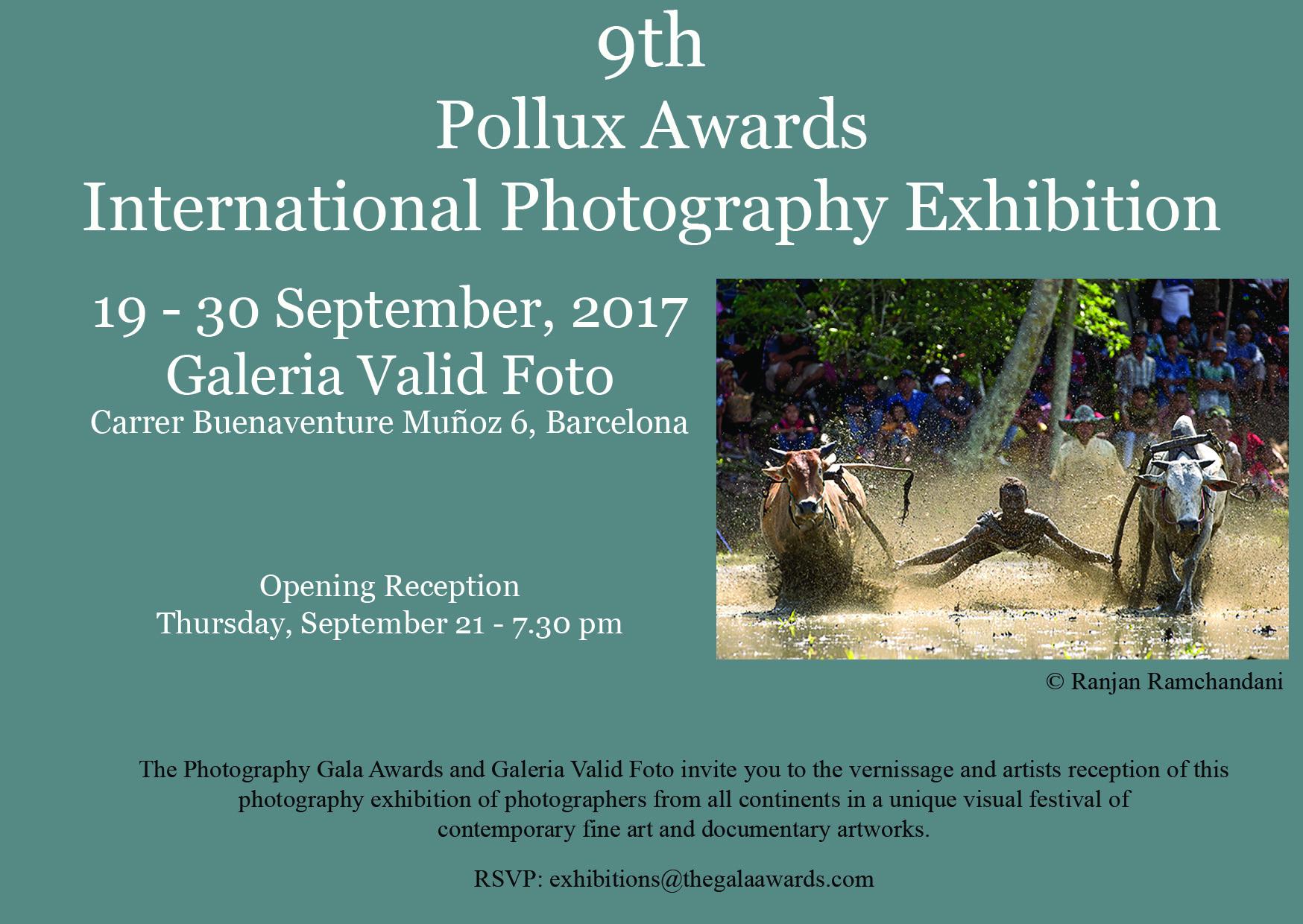Invitation 9th Pollux Barcelona.jpg