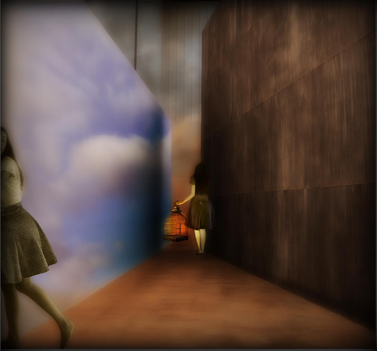Fran Forman_In the Shadow.jpg