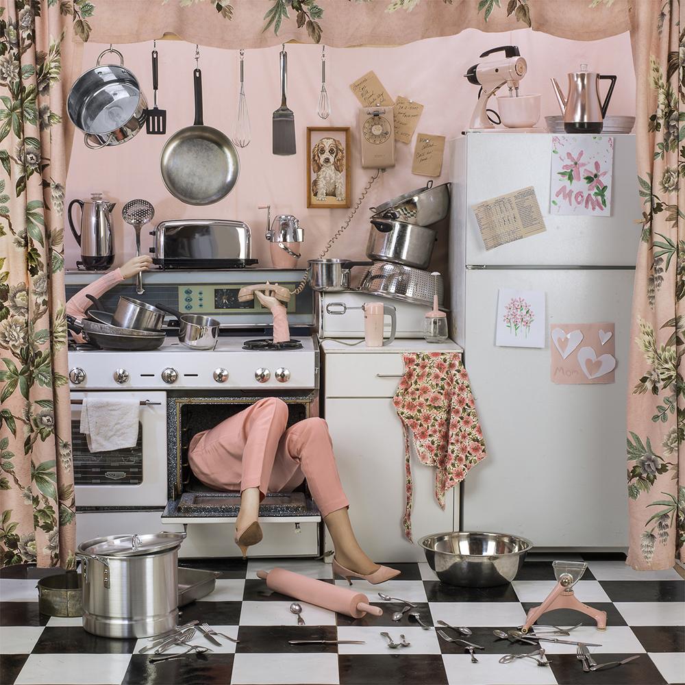 PattyCarroll_AnonymousWomen-Demise_CookingtheGoose.jpg