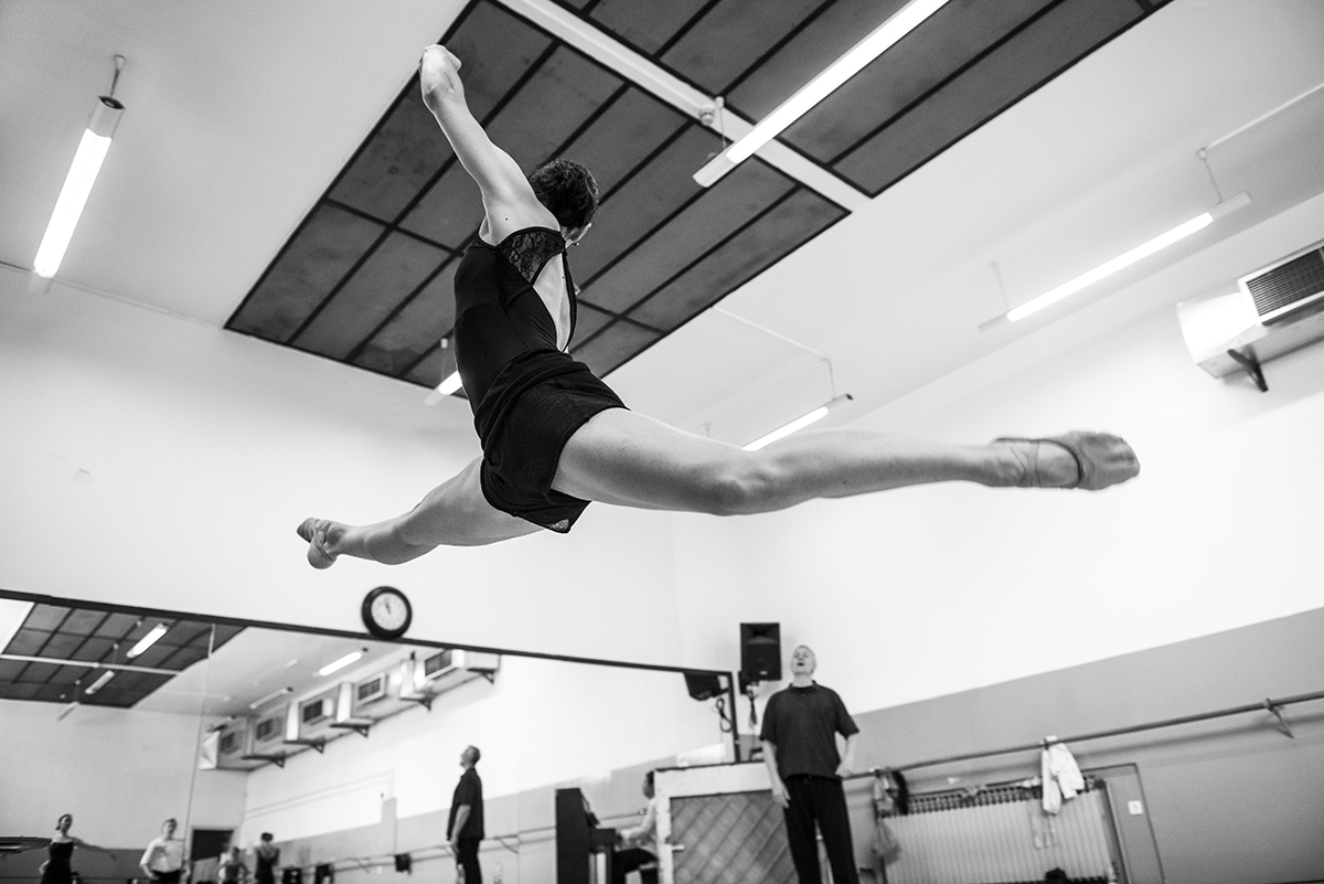 Jelena Jankovic Ballerina(1).jpg