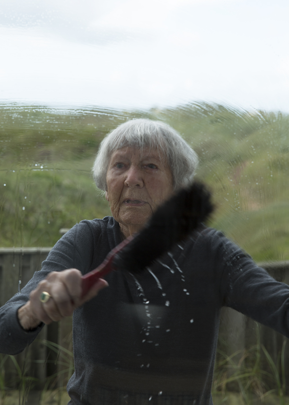 JessicaTanGudnason_Independent Woman_Cleaning Windows.jpg