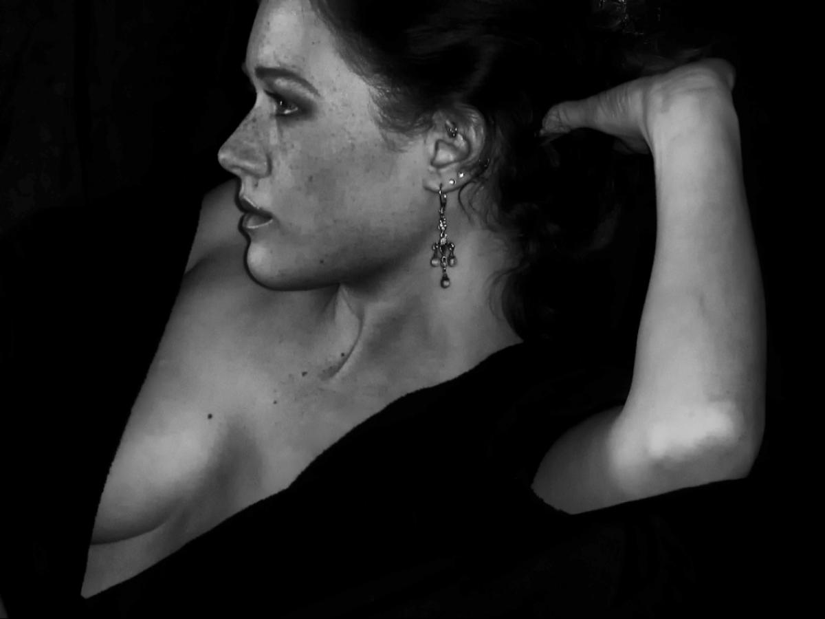 JoanShyers_Woman Alone_ Marisa.jpg