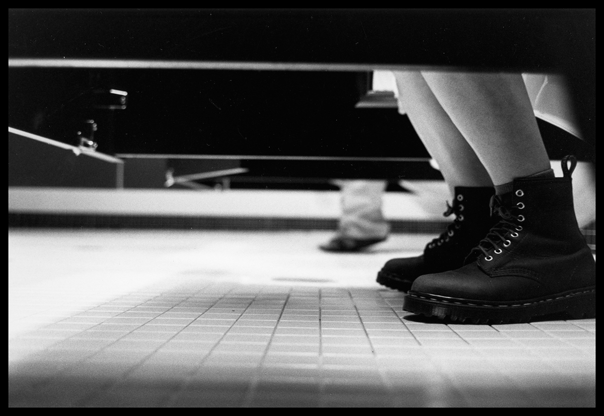 Liza_Botkin_Stalled_Combat_Boots.jpg