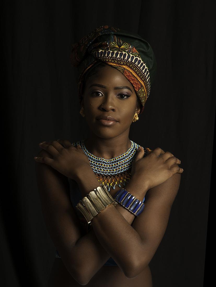 RozBe_AfricanRoots_Melissa.jpg