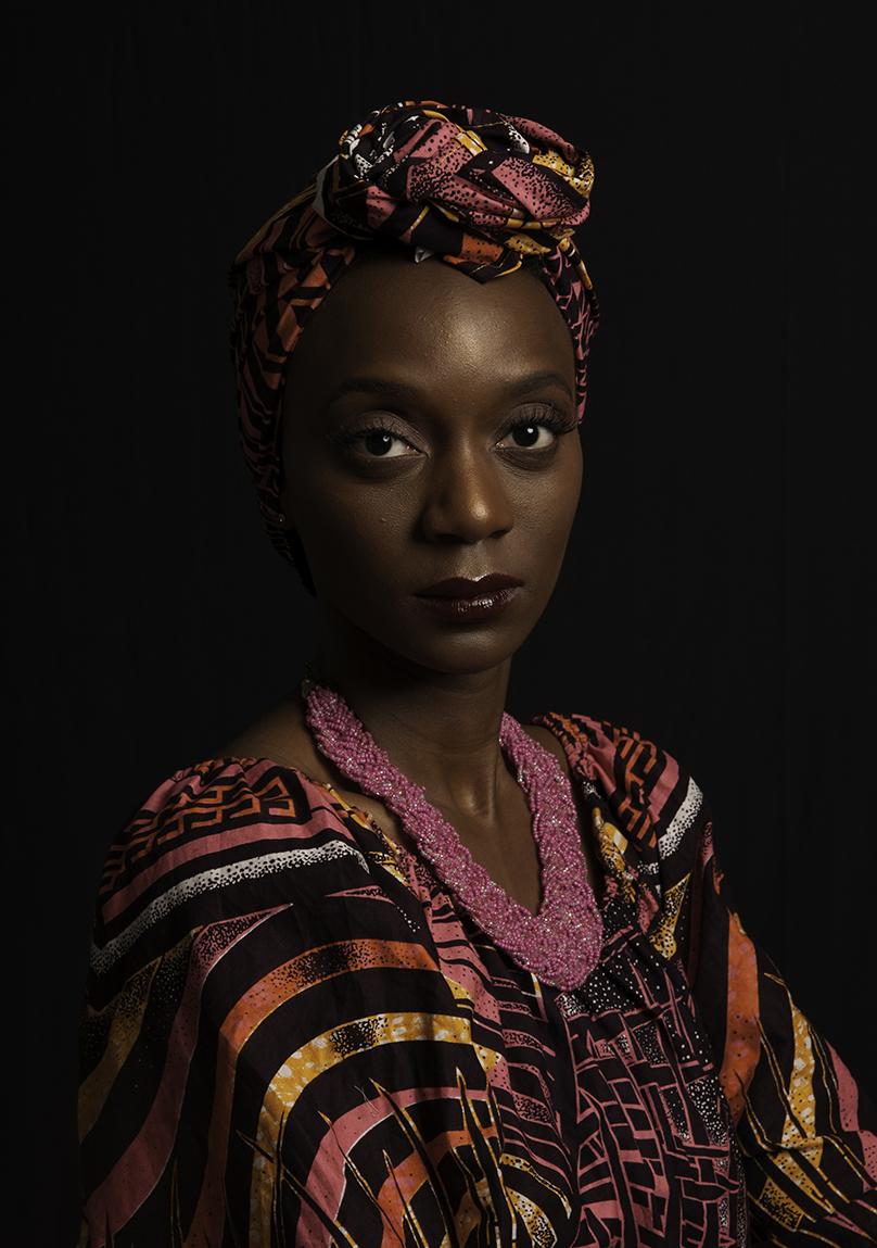 RozBe_AfricanRoots_Grace.jpg