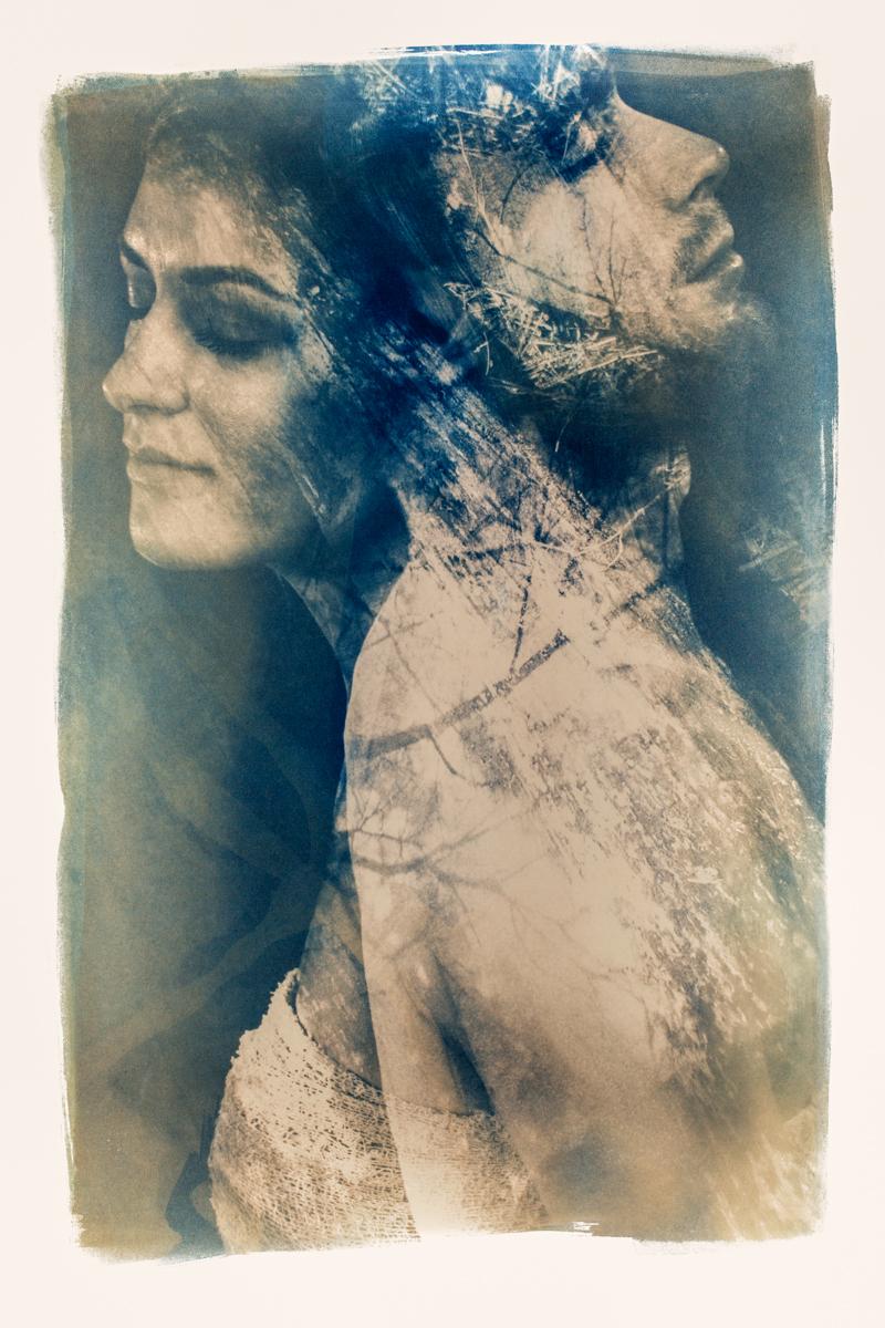 Ursula Lelen_Right Side Up_Tree.jpg