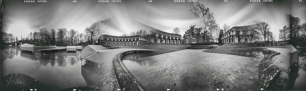 Lechner-Juergen_CameraObscura02.jpg