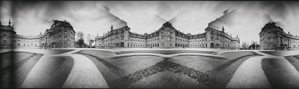 Lechner-Juergen_CameraObscura03.jpg