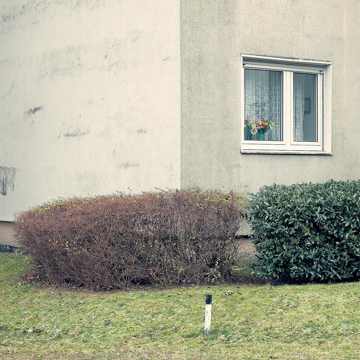 PeterBraunholz_Ecken(Corners)_Ecke05.jpg
