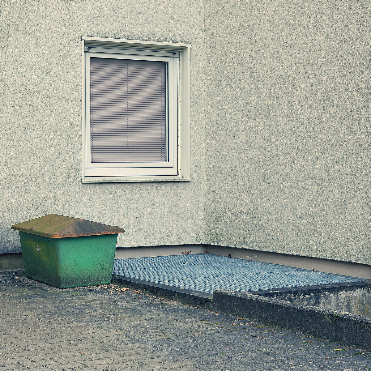 PeterBraunholz_Ecken(Corners)_Ecke06.jpg