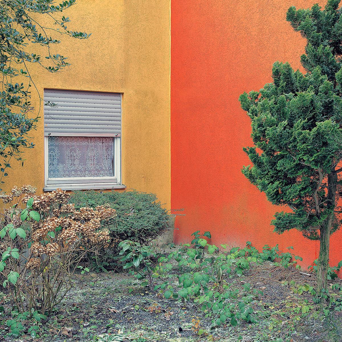 PeterBraunholz_Ecken(Corners)_Ecke10.jpg